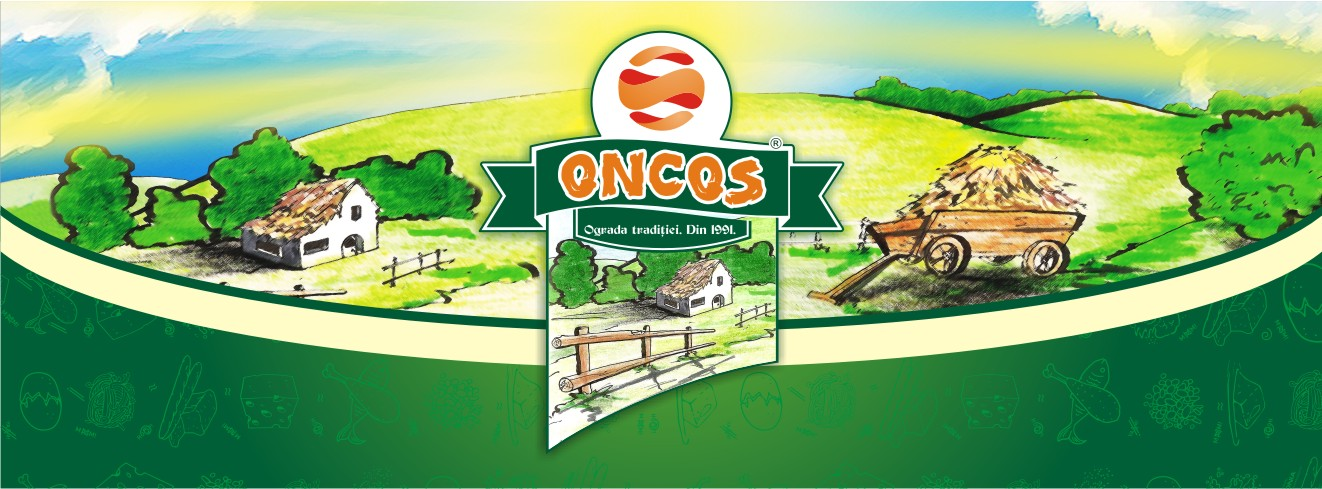 oncos cover